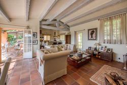 Vente villa Grimaud IMG_5798_