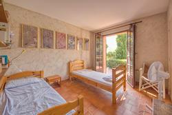 Vente villa Grimaud IMG_6104