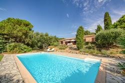 Vente villa Grimaud IMG_6173
