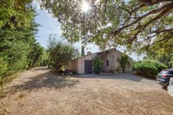 Vente villa Grimaud IMG_6191