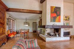 Vente villa Grimaud IMG_6214
