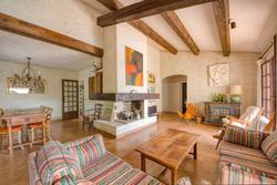 Vente villa Grimaud IMG_6219