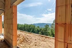 Vente maison de village Gassin IMG_6540-HDR