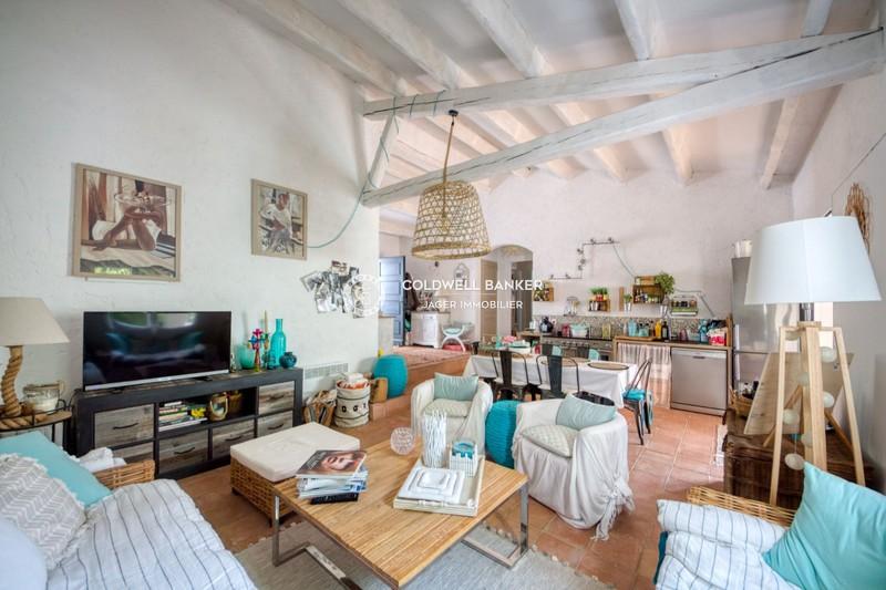 Photo n°4 - Vente Maison villa Grimaud 83310 - 849 000 €