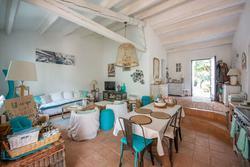 Vente villa Grimaud IMG_6805