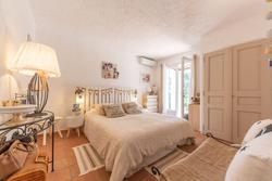 Vente villa Grimaud IMG_6829
