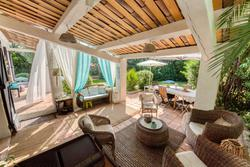 Vente villa Grimaud IMG_6850