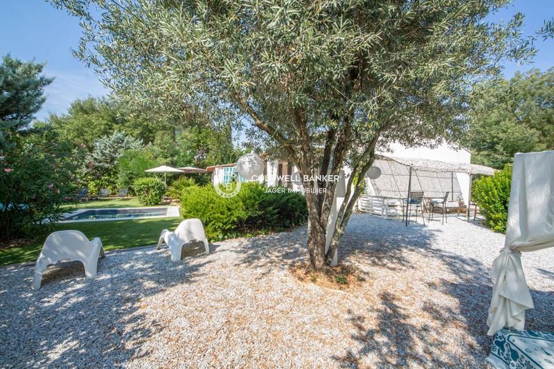 Photo n°11 - Vente Maison villa Grimaud 83310 - 875 000 €