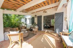 Vente villa Grimaud image 16