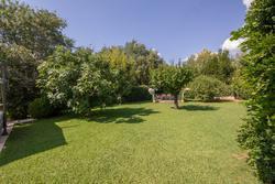 Vente villa Grimaud IMG_6919