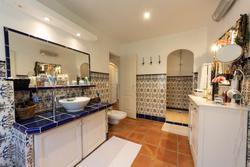 Vente villa Grimaud IMG_6929