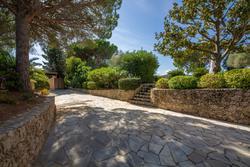 Vente villa Sainte-Maxime IMG_8028
