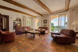 Vente villa Sainte-Maxime IMG_7989