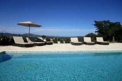 Vente villa Cogolin 562653_531537150229837_2042949942_n (1)