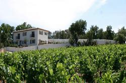 Vente villa Cogolin 72984_531470220236530_1033964251_n