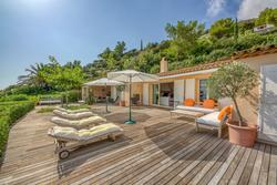 Vente villa Ramatuelle IMG_7469