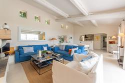 Vente villa Ramatuelle IMG_7507