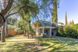 Vente villa Grimaud IMG_8895-HDR