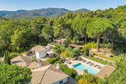 Vente villa provençale Grimaud DJI_0880