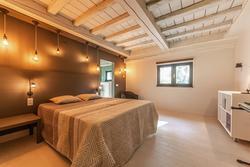 Vente villa provençale Grimaud IMG_8104