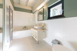 Vente villa provençale Grimaud IMG_8110