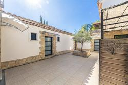 Vente villa provençale Grimaud IMG_8111