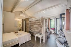 Vente villa provençale Grimaud IMG_8140