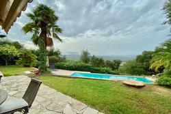 Vente villa Gassin IMG_0206