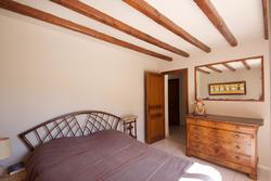 Vente villa Grimaud IMG_0387