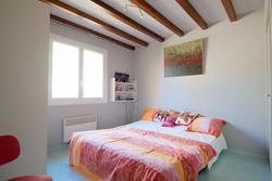 Vente villa Grimaud IMG_0391