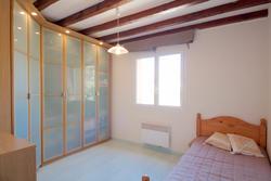 Vente villa Grimaud IMG_0395
