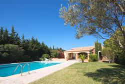 Vente villa Grimaud IMG_0399