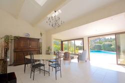 Vente villa Grimaud IMG_0366
