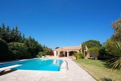Vente villa Grimaud IMG_0375