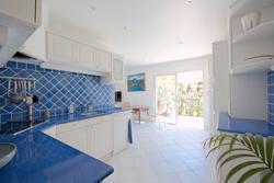 Vente villa Grimaud IMG_0360