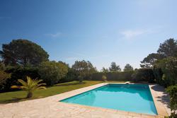 Vente villa Grimaud IMG_0383