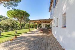 Vente villa Grimaud IMG_8438
