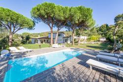 Vente villa Grimaud IMG_8441