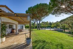 Vente villa Grimaud IMG_8498