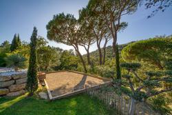 Vente villa Grimaud IMG_8504_1