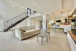 Vente maison contemporaine Grimaud IMG_0537