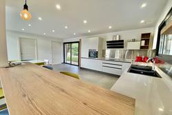Vente maison contemporaine Grimaud IMG_0540
