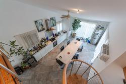Vente maison Grimaud IMG_8857