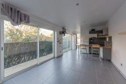 Vente maison Grimaud IMG_8859