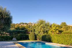 Vente villa Grimaud IMG_9378