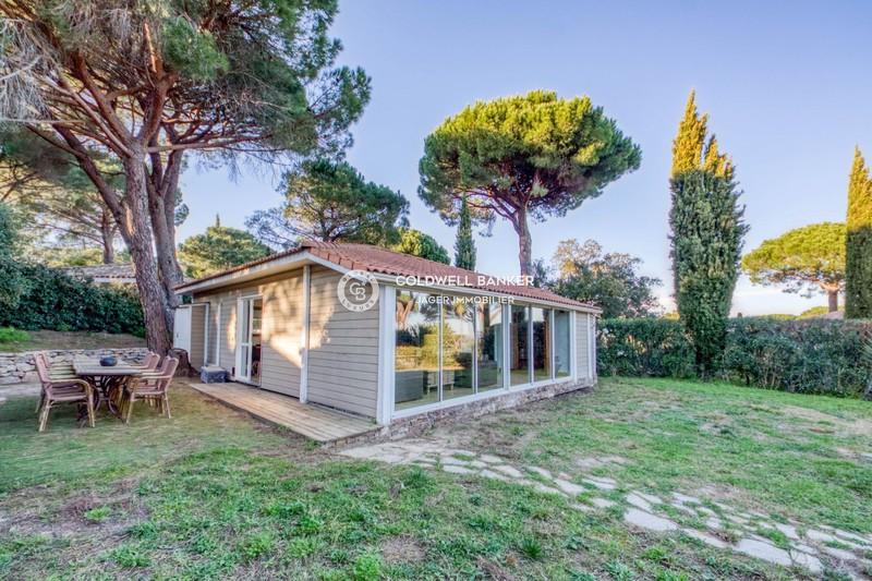 Vente maison Gassin  Maison Gassin Golfe de st tropez,   achat maison  3 chambres   65m²