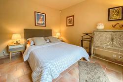 Vente villa provençale Grimaud IMG_0527