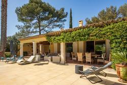 Vente villa provençale Grimaud IMG_4663-HDR