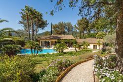 Vente villa provençale Grimaud IMG_4684-HDR