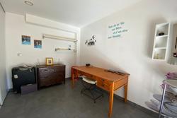 Vente villa Cogolin IMG_2422